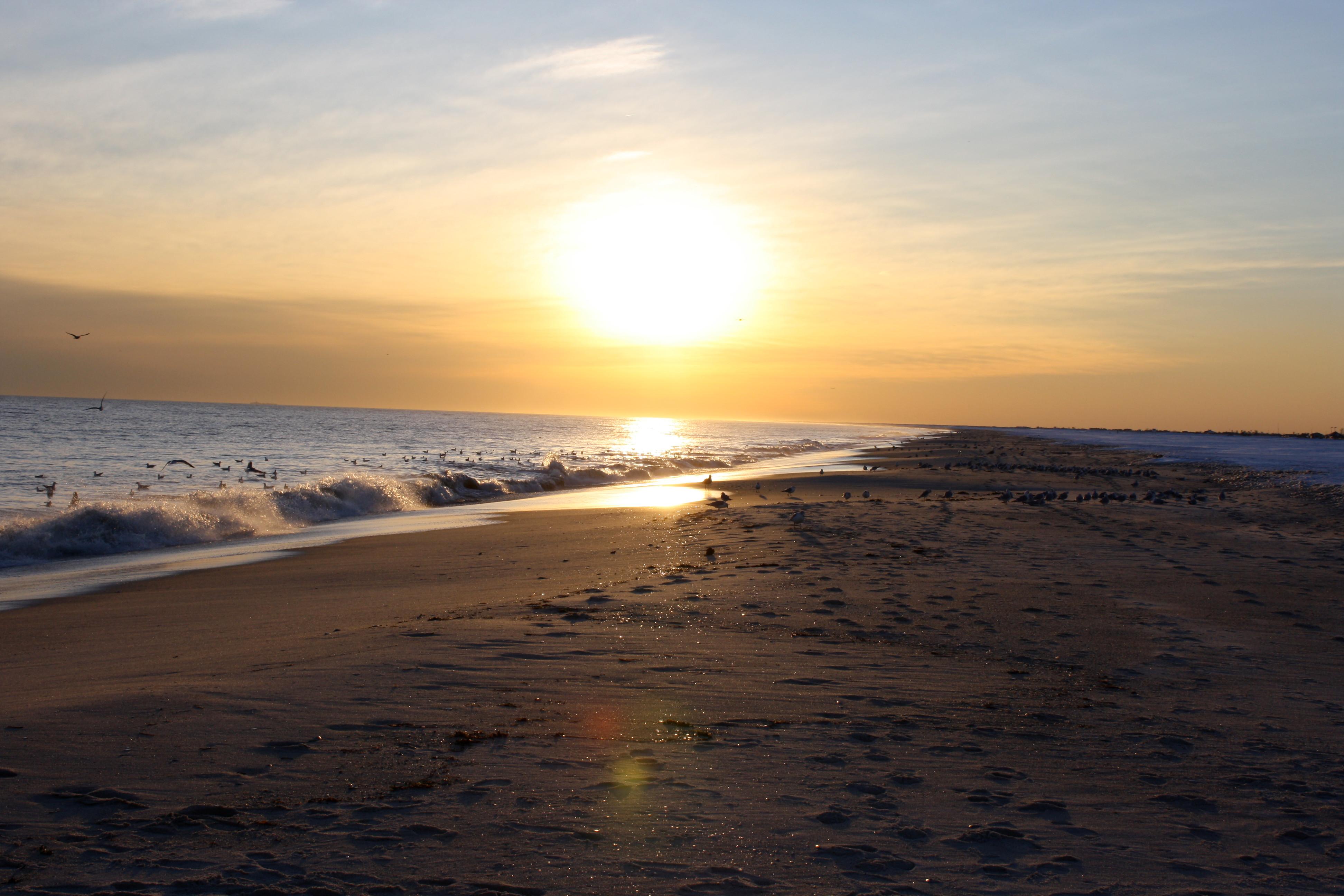 jones-beach-19