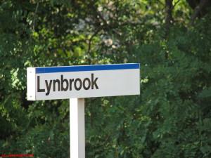 lynbrook4